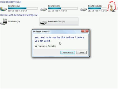 Can You Add A Usb To A Car Stereo - learn new things how to repair usb pen drive you need to