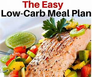 Weight Loss Calendar Plan Low Carb Meal Plan Fit