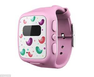 Moochie's Phone for Kids