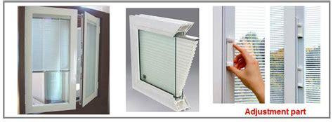 opening  degree aluminum casement windows  casement