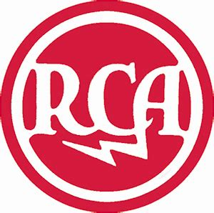 Sony Bmg Nashville by Rca Records Logopedia The Logo And Branding Site