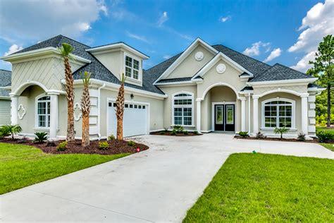 custom home builder custom home builders