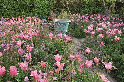 Bilder Garten by Ein Garten Ist Niemals Fertig