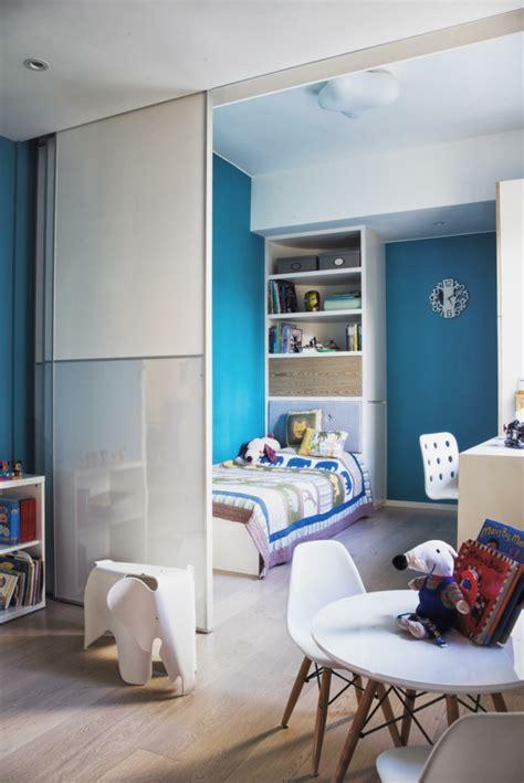 mädchen kinderzimmer ikea raumteiler ideen kinderzimmer bestseller shop f 252 r m 246 bel und einrichtungen