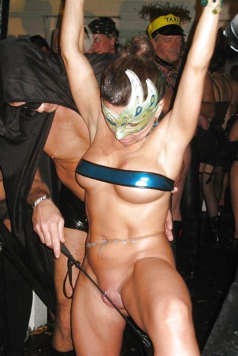 Fantasy Fest Folsom Nude Public 105 Pics