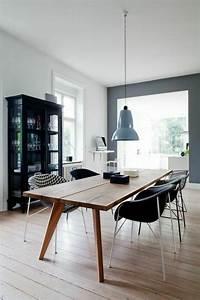 Möbel Skandinavisches Design : skandinavische m bel verleihen jedem ambiente ein modernes flair ~ Eleganceandgraceweddings.com Haus und Dekorationen