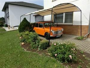 Markise 3 5m Breit : runddach terrassen berdachung pergola markise terrassenpavillon carport 3 x 5m ebay ~ Frokenaadalensverden.com Haus und Dekorationen