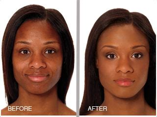 airbrush    younger skin  photoshop