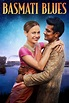 Basmati Blues (2017) — The Movie Database (TMDb)