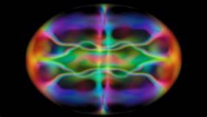Nasa Viz  Cold Atom Lab