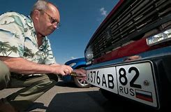 Действия автовладельца при наличии КАСКО, если ему поцарапали машину