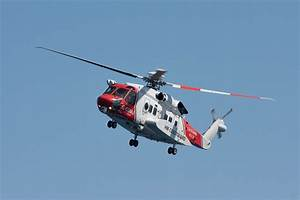 Stornoway Search and Rescue Helicopter | Flickr - Photo ...