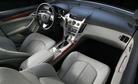 lexus wagon interior automotive highlights lexus rx450h hybrid and cadillac