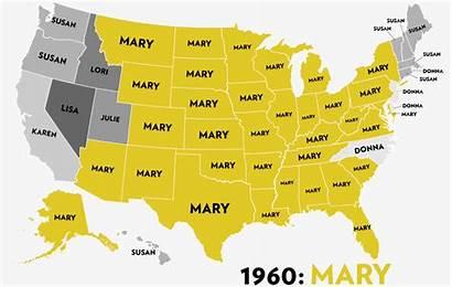 Names Popular 1960 Wondrous Since Shows Baum