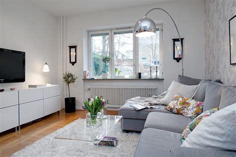 cozy minimalist living room cozy minimalist living room small swedish apartment interior secrethome