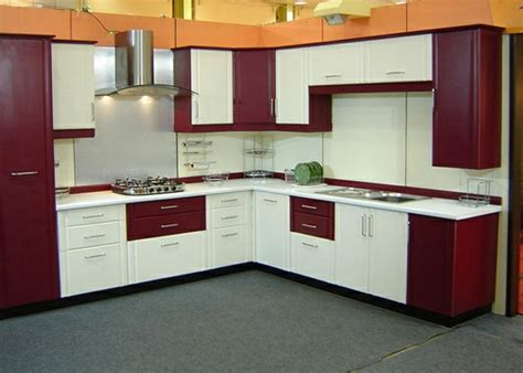 modular kitchen colors india individuelle k 252 chenl 246 sungen modulk 252 chen 7814