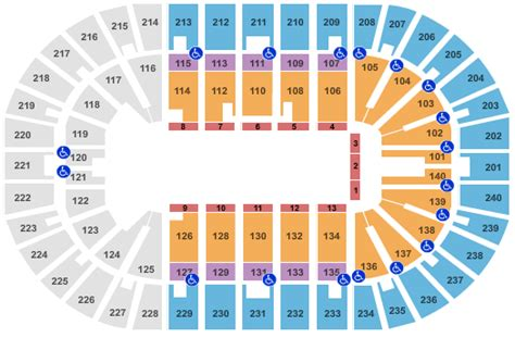 Disney On Ice Us Bank Arena Cincinnati Tickets