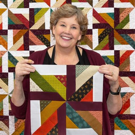 brilliant swirl quilt missouri star blog