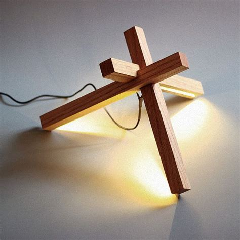 led wood desk lamp led lighting wood lamp modern