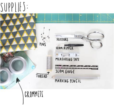 Curtains With Grommets Diy by Tutorial Diy Grommet Curtains