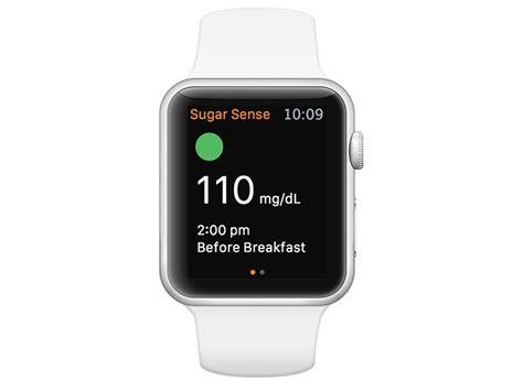 wearable technology  future  medicine