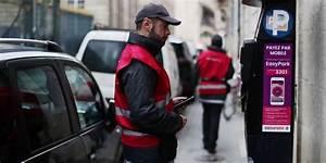 Amende Stationnement Bordeaux : nouveaux tarifs du stationnement bordeaux sud ouest attend vos t moignages sud ~ Medecine-chirurgie-esthetiques.com Avis de Voitures