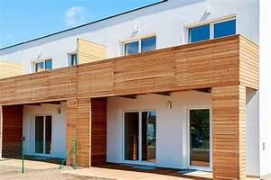 Balkon Nachträglich Anbauen Kosten : balkon stahl verzinkt metallbau gruner ~ Markanthonyermac.com Haus und Dekorationen