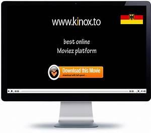 Emoji Film Deutsch Stream : watch free movies online without downloading kostenlos 31 ganzer film stream deutsch hd ~ Orissabook.com Haus und Dekorationen
