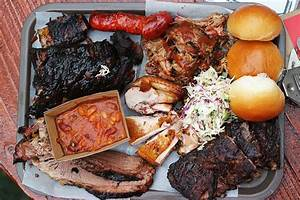 The Best Sydney Spots For American Style Barbecue