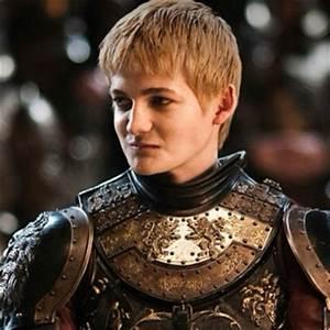 5 Free Joffrey Lannister music playlists | 8tracks radio