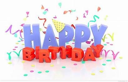 Birthday Happy Cards Messages Wallpapers Wishes Quotes