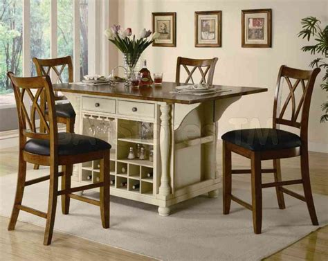 kitchen table or island furniture kitchen islands with seating kitchen designs