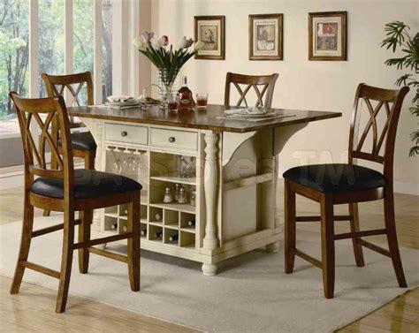 kitchen table islands furniture kitchen islands with seating kitchen designs
