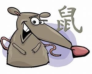 Indianisches Horoskop Berechnen : chinesisches horoskop jahre im zeichen ratte ~ Themetempest.com Abrechnung