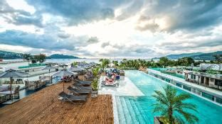 Preview of 63% [OFF] Phuket Hotels Thailand Great Savings And Real Reviews