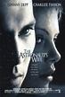 The Astronaut's Wife 1998 Original Movie Poster #FFF-10026 ...