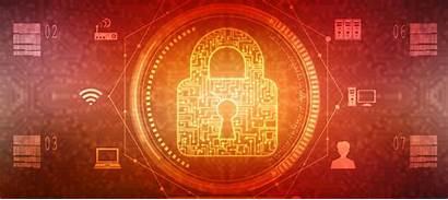 Disk Encryption Crypto Linuxone Blockchain Enterprise Advantages