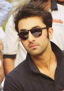 Ranbir Kapoor Favorite Color Movie Food and Other Things