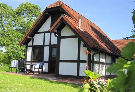 Häuser Kaufen Jork by Feriendorf Altes Land Am Elbdeich Feriendorf Altes Land