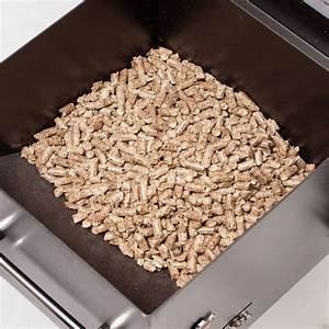 Ausable Valley Cooking Pellets  U2013 Michigan Wood Pellet