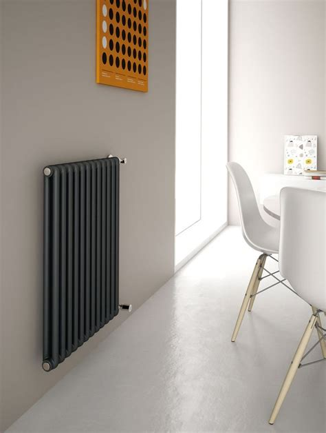 contemporary radiators for kitchens 11 besten decorative radiator bilder auf 5744
