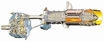 T56 130 Kit C130 Turbine Management Kits