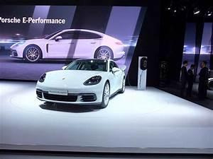 Porsche Panamera Hybride : mondialauto si je vous dis hybride et premium qui pensez vous moi lexus miss 280ch ~ Medecine-chirurgie-esthetiques.com Avis de Voitures