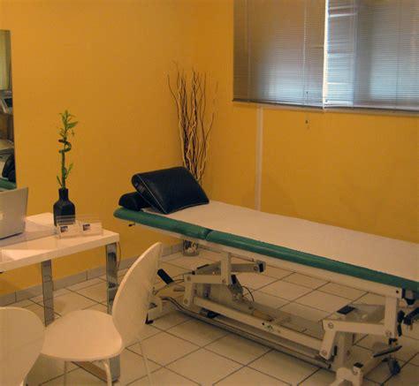 cabinet ouvert le samedi 28 images cabinet dentaire et d implantologie 224 bourgoin jallieu