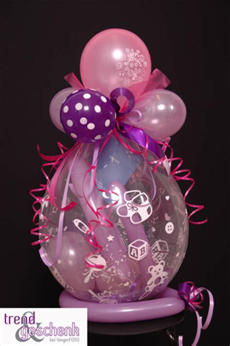home design decor geschenk ballon pictures