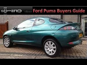 Ford Puma Seitenschweller : buying guide how to buy a ford puma 1 7 vvt advice from ~ Kayakingforconservation.com Haus und Dekorationen