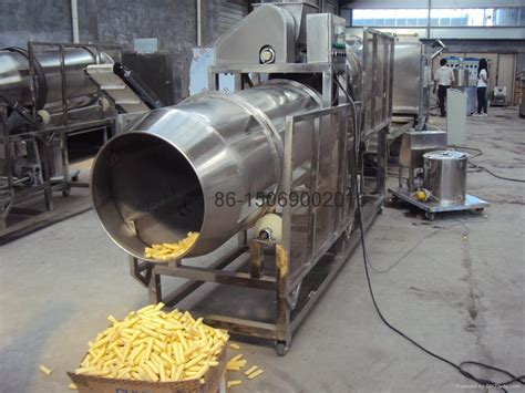 cuisine maghr饕ine snacks food processing line machine tse65 iii sr china manufacturer food beverage cereal machine industrial supplies products