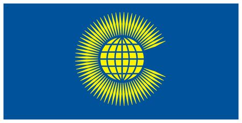 Datei:Flag of the Commonwealth of Nations.svg – Wikipedia