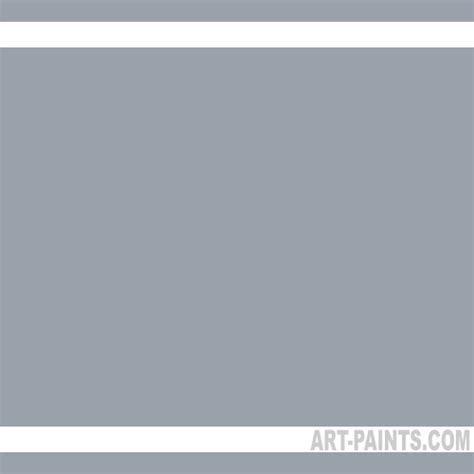 silver grey glossy acrylic airbrush spray paints 7001