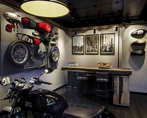 Garage Moto Paris : 87 dirt bike garage ideas dirt bike theft prevention tips what is your garage set up man ~ Medecine-chirurgie-esthetiques.com Avis de Voitures
